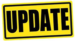 updates250