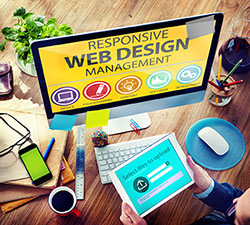 web design new jersey